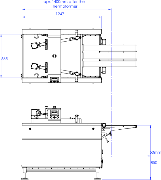 compact_schematic_all_trans